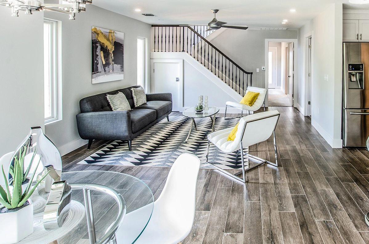 Interior Design Studio M Designs Home Staging Interior Design