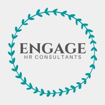 Engage HR Consultants
