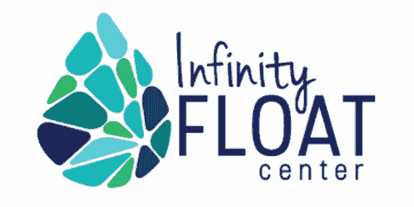 Bay Area CBD American Shaman Seabrook TX 77586 Infinity Float Center Flotation Therapy