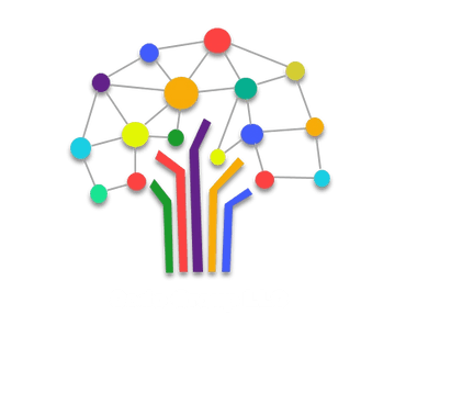 The Cedo Group