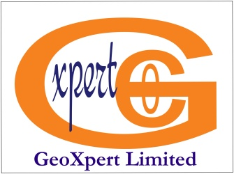 Geoxpert Limited