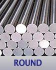 "13pcs .560"" dia x 48"" 6al-4v Titanium Round Bar"