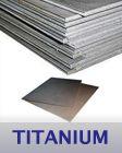 """10pcs .090"""" x 12"""" x 12"""" 6al-4v Titanium Sheets"""
