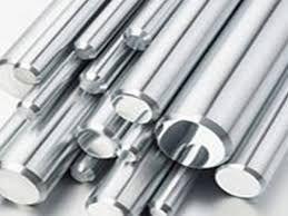 "Titanium Rounds Grab Bag 10 LBS .125 - 1"" dia x 12"" long bars"