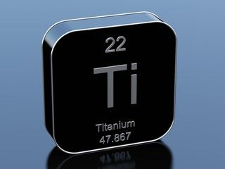 ".050"" x 12"" x 24"" Ti-29Nb Titanium / Niobium Sheet"