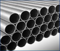 ".625"" o.d. x .023"" x 36"" 3Al-2.5V Seamless Titanium Tubing"