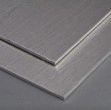 """.160"""" x 24"""" x 36"""" 6al-4v Titanium Sheets"""
