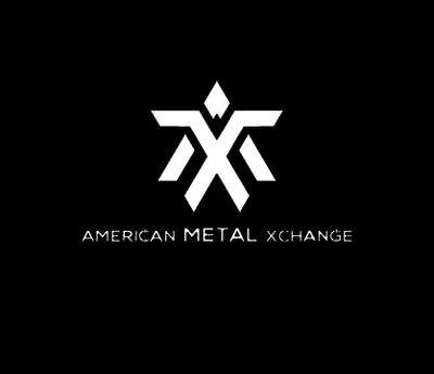 American Metal Xchange Inc.