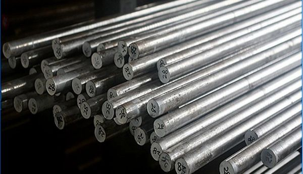 ".125"" dia x 36"" 2pcs 6al-4v Titanium Round Bar"