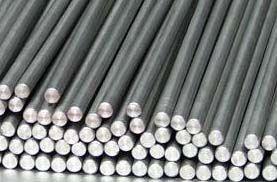 """2pcs .187"""" dia x 36"""" long 6al-4v Titanium Round Bar"""