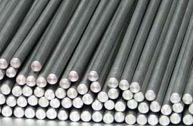"2pcs .156"" dia x 36 long 6al-4v Titanium Round"