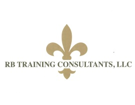 RB Training Consultants LLC