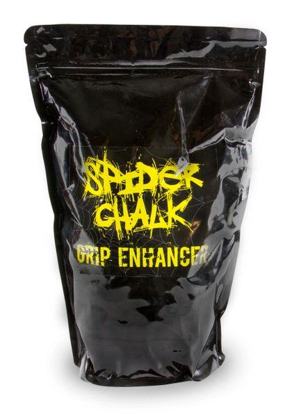 Spider Chalk Powder 8 oz bag