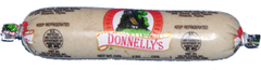 Donnelly White Pudding (226g)