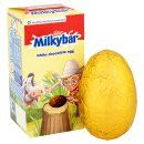 Milky Bar White Chocolate Small Easter Egg (65g)