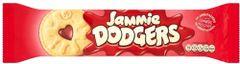 Jammie Dodgers (140g)