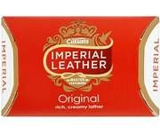 Imperial Soap (3 bars x 100g)