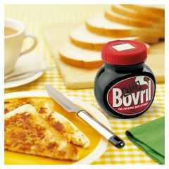 Bovril Beef Extract (250g)