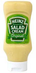 Heinz Salad Cream (425g)