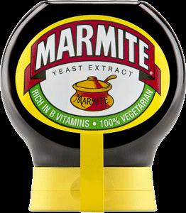 Marmite (200g)