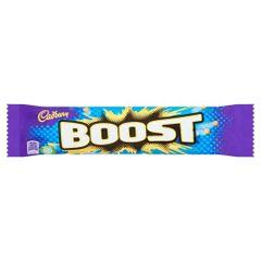 Cadbury Boost (48.5g)