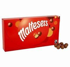 Maltesers Gift Box (310g)