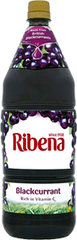 Ribena Concentrate Blackcurrant (1.5L)
