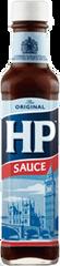 HP Sauce (255g)