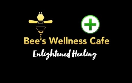 Bee's Wellness Cafe