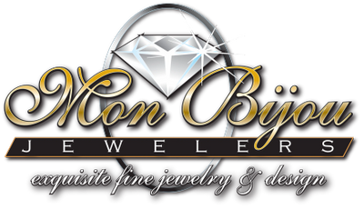 Mon Bijou Jewelers, Inc.