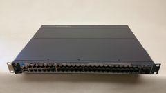 J9728A HP Procurve Switch 2920-48G 44-Gigabit-Port Switch with Rack Ears