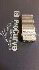 J8436A HP ProCurve 10-GbE X2-SC SR Optic transceiver 1990-3817