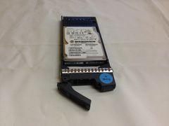 "X421A-R5 NetApp 450GB 10K SAS 6Gb 2.5"" Hard Drive for DS2246 Shelf and FAS2240-2 Filer"