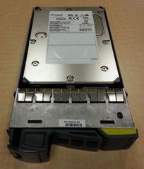 X273A NetApp 72GB 15K FC Harddrive DS14 MK2 DS14MK2 Shelf Network Appliance X273