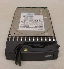 X298A-R5 Netapp 1TB 7.2K SATA Hard Disk Drive Zero-ed for FAS2020 FAS2040 FAS2050