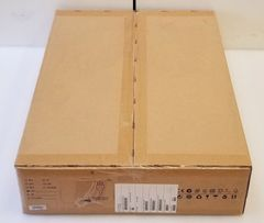 NEW Juniper QFX5100-48T-AFI QFX5100 Switch - 48 10Gb Copper, 6 QSFP 40Gb Ports, Dual AC Power Supplies