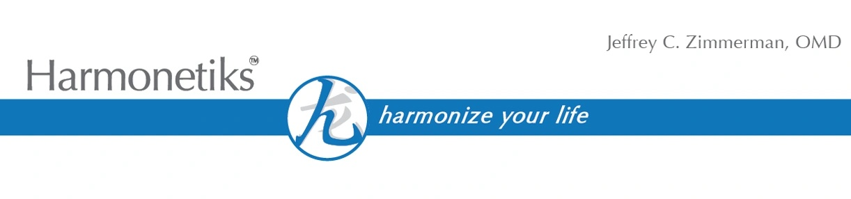Harmonetiks.com Beta Test site