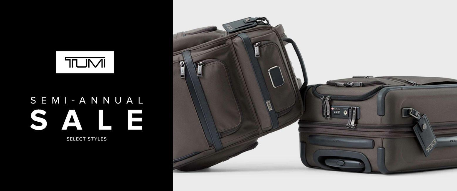 Mori Luggage & Gifts