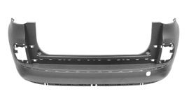0147121 PARAURTI POSTERIORE 500L 2012 ISAM FIAT 71777655