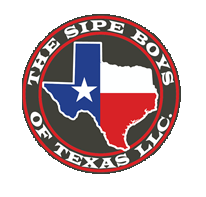 The Sipe Boys of Texas, LLC.