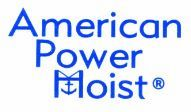 americanpowerhoist.net