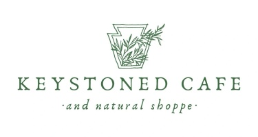 Keystoned cafe & Natural Shoppe