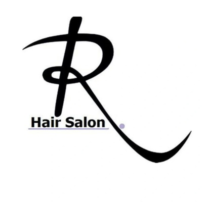 R HAIR SALON