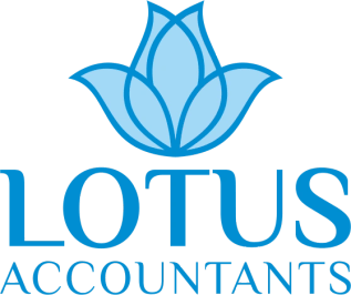 Lotus Accountants