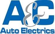 A & C Auto Electrics Pty Ltd