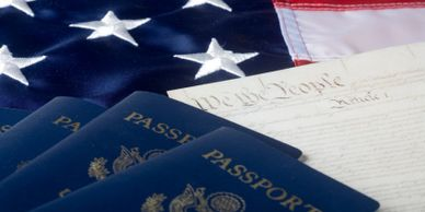 U.S. Citizenship and Naturalization