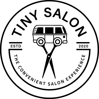 Tiny Salon