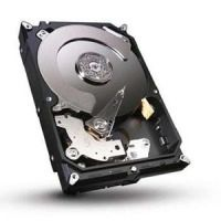 "Seagate Desktop HDD 1TB 3.5"" SATA3 (ST1000DM003)"