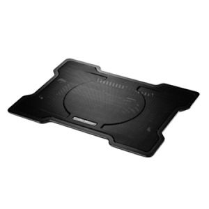 Cooler Master NotePal X-Slim Cooling Pad