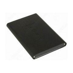 """Tsunami Elegant 2500 2.5"""" SATA - USB2.0"""